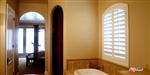 shutters and blinds in Hattiesburg
