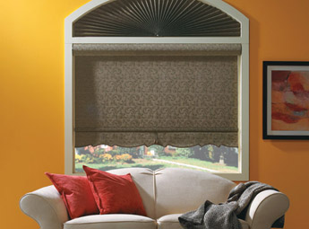Why Roller Shades Are Perfect For Any Hattiesburg Home