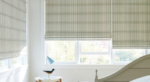 Ideas For New Kitchen Window Treatments