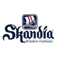 skandia products